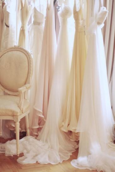 Weddings trends weddings by malissa barbados weddings for Wedding dresses in barbados