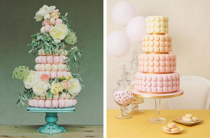 macaroons wedding cake macaron wedding cake weddings by malissa barbados weddings 16971